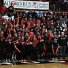 NCAA Basketball: DEC 01 Minnesota-Duluth at St. Cloud State