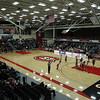 NCAA Women's Basketball: DEC 01 Minnesota-Duluth at St. Cloud State