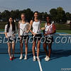 SENIOR DAY FALL 2014_002