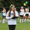 FH SeniorDay_09242018_014