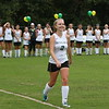 FH SeniorDay_09242018_001