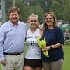 FH SeniorDay_09242018_007