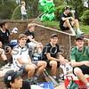 Spring Sports Senior Day_04272018_004