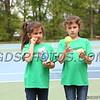 Spring Sports Senior Day_04272018_008