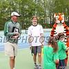 Spring Sports Senior Day_04272018_018