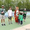 Spring Sports Senior Day_04272018_019