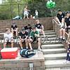 Spring Sports Senior Day_04272018_005