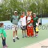 Spring Sports Senior Day_04272018_013