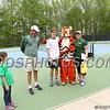 Spring Sports Senior Day_04272018_012