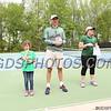 Spring Sports Senior Day_04272018_007