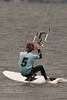Joey Pasquali<br /> San Francisco Bay Classic 2010<br /> 20100710-IMG_2966