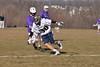 Springford Boys Lacrosse V Phoenixville