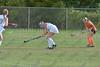 Springford JV Field Hockey