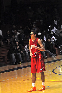 Can't believe Aaron Gordon's ONLY 15, turning 16. Amazing.