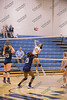 Springford Volleyball