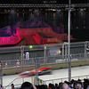 Singapore, F1, night, race