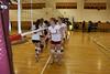 Girls Volleyball Playoffs Nov 3   30934