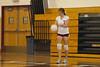 Girls Volleyball Playoffs Nov 3   30920