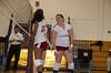 Girls Volleyball Playoffs Nov 3   30901
