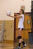 Girls Volleyball Playoffs Nov 3   30900