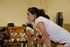 Girls Volleyball Playoffs Nov 3   30908