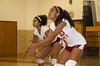 Girls Volleyball Playoffs Nov 3   30912