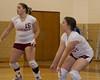 Girls Volleyball Playoffs Nov 3   30915