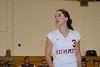 Girls Volleyball Playoffs Nov 3   30910