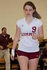 Girls Volleyball Playoffs Nov 3   30929