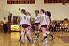 Girls Volleyball Playoffs Nov 3   30894