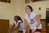 Girls Volleyball Playoffs Nov 3   30897