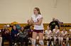 Girls Volleyball Playoffs Nov 3   30918