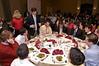 Senior Athlete Dinner 2009  9349