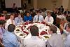 Senior Athlete Dinner 2009  9348