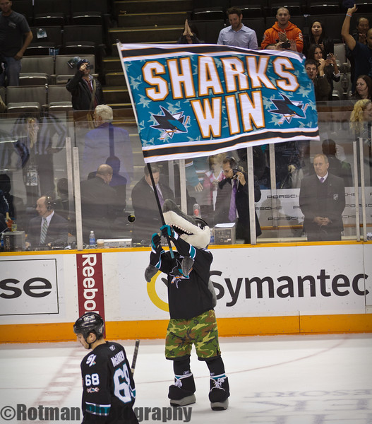 SJ Sharks V LA Kings-101.jpg