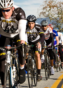 SJBC Winter Series Uvas RR3