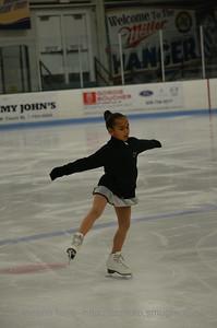 892014 skate1-030