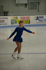 892014 skate1-092