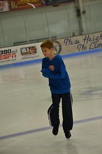 892014 skate1-125