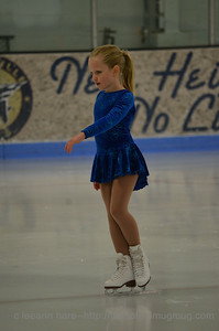 892014 skate1-095