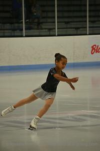 892014 skate1-145