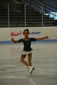 892014 skate1-158