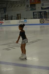 892014 skate1-130