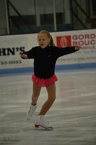 892014 skate1-026