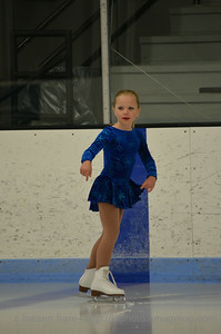 892014 skate1-108