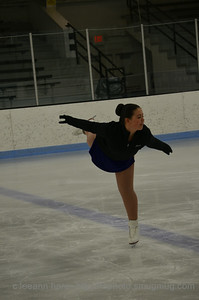 892014 skate1-052