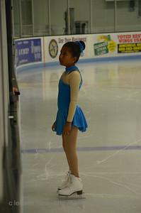892014 skate1-176