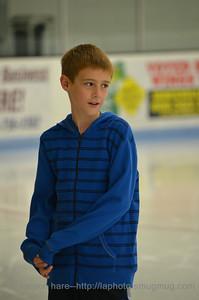 892014 skate1-113