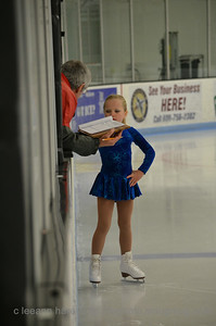 892014 skate1-093
