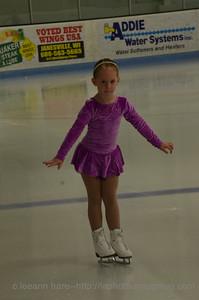 892014 skate1-077